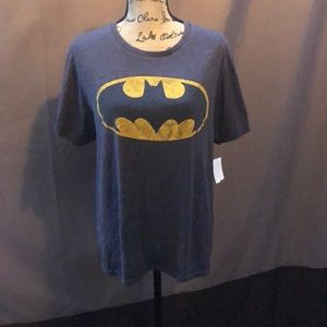 Bat Man Collectors Item T-Shirt